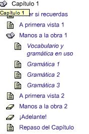 Vistas spanish homework – College Students Essay